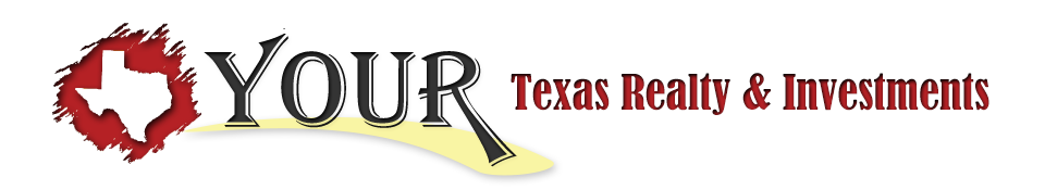 Your Texas Realty & Investments