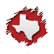 Fort Worth Texas Property Management